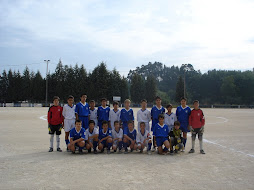 Infantis 2005/2006