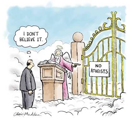 http://3.bp.blogspot.com/_uOQx9DxV8Y4/TKksDNQXyAI/AAAAAAAAATc/kHHq4N1lcDE/s1600/the-atheist-meets-jesus.jpg