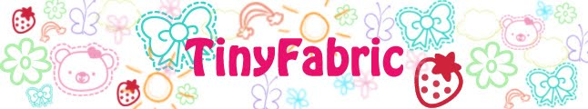 TinyFabric