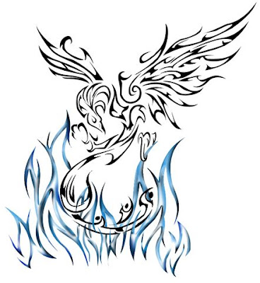 tribal-phoenix-tattoo.gif phoenix tatt