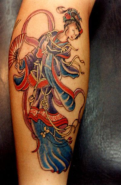 Labels: Japanese geisha arm Tattoos, Japanese geisha Tattoo, Japanese geisha