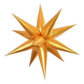 Estrela Doze pontas