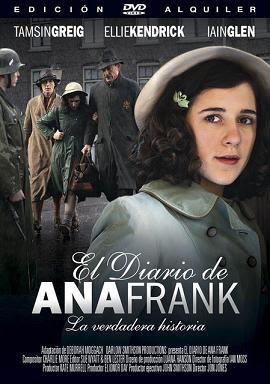 http://3.bp.blogspot.com/_uOba2uEel5Y/S6X7Zc1GksI/AAAAAAAAAjQ/wv_3UT_pUJk/s400/el_diario_de_ana_frank_.jpg