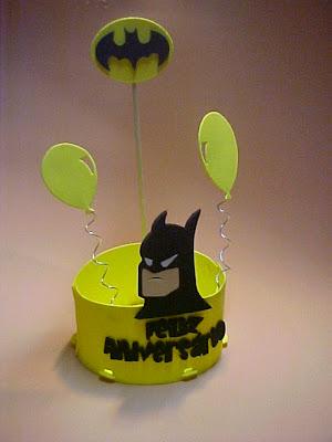 Blog de festafeliz : Dicas Para Festas, Lembrancinhas de Aniversário Menino  Tema Batman