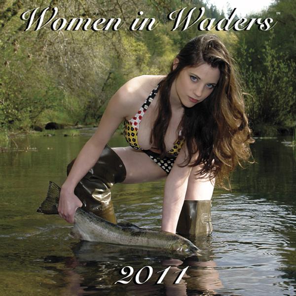 pics of naked older women