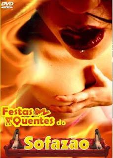 festas quentes do sofazao Download Festas Quentes Do Sofazão   DVDRip Xvid Baixar Grátis