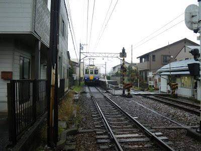 越前開発駅2