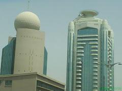 UAE (2007)