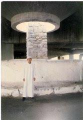 Arab Saudi (1993)