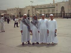 Arab Saudi (2005)