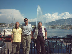 Switzerland (2005)
