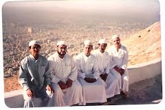 Syria (1993)
