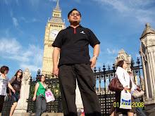 UK (2008)