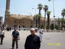 Mesir (2008)