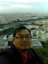 France (2010)