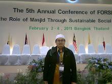 Thailand (2011)