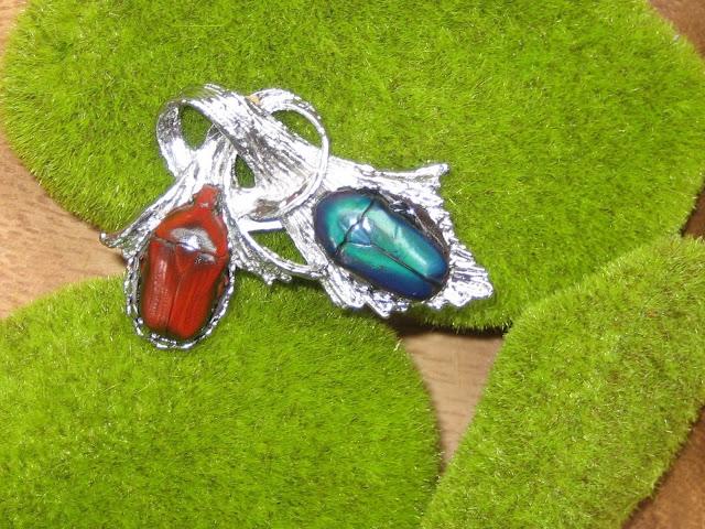[jewelry+prototypes+004.jpg]