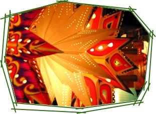 [star-paper-diy-lantern-india.jpg]