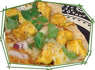 [indian-chicken-tikka-pizza.jpg]