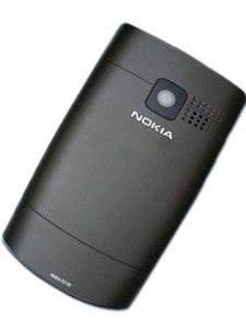 X2-10 Mobile 5 Megapixel Camera Price in India and Pakistan | Nokia X2 ...