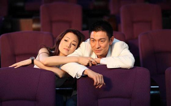 Film Romantis Mandarin Terbaik untuk Belajar Bahasa