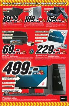 Media markt catalogo 2013 descargalo ahora - Merkamueble catalogo 2011 ...