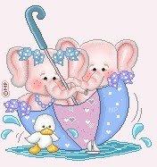 http://3.bp.blogspot.com/_uPmVCkdJwGo/SYg8oYrvaSI/AAAAAAAAA5s/xZylM8QxXpw/s320/gif+elefantinhos.jpg