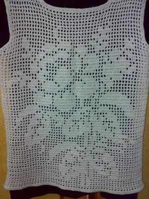 Filet Crochet Patterns - 123Stitch.com - Cross Stitch