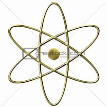 atom - classic
