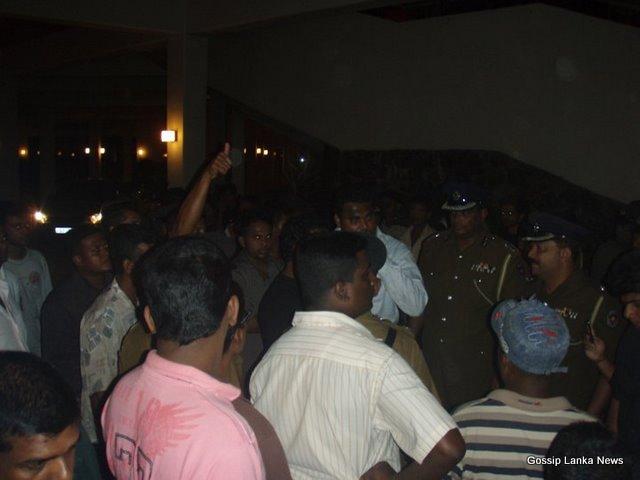 Kurunegala badu photos