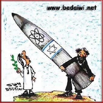 More psychological projection ~ Elder Of Ziyon - Israel News