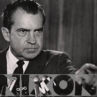 Rihard Nixon