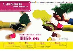 Ekozinemaldia 2007