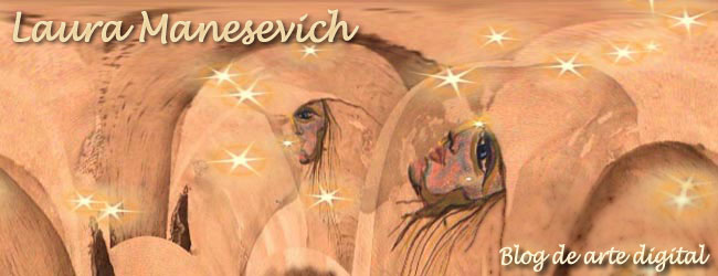 Laura Manesevich
