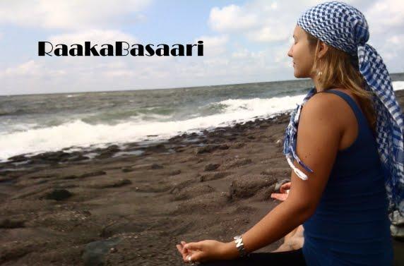 RaakaBasaari