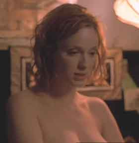 christina hendricks sextape