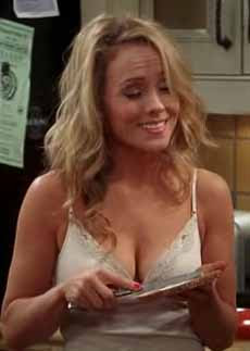 Kelly Stables Sey Nude Topless Pictures Of