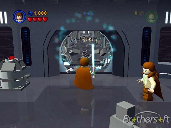 lego com slash star wars spiele kostenlos