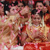 Mallu actress navya nair Wedding photos