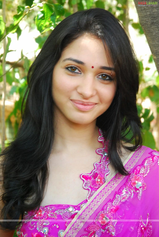 film actress tamannah bhatia - photo #3