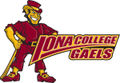 Iona College 2010 College Basketball Coaching Changes & Potential Candidates