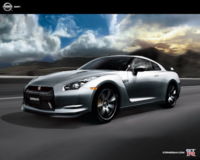 Nissan Skyline Gtr R35 For Sale. wallpaper NISSAN SKYLINE GT-R R35 nissan skyline gtr r35 white.