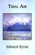 Tidal Air