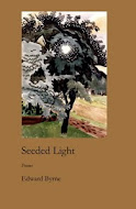 SEEDED LIGHT