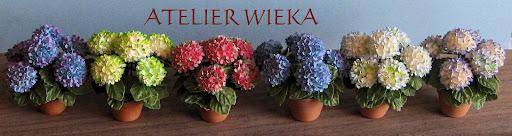 Atelier Wieka