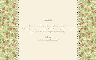 http://silscreations.blogspot.com/2009/09/blossom.html