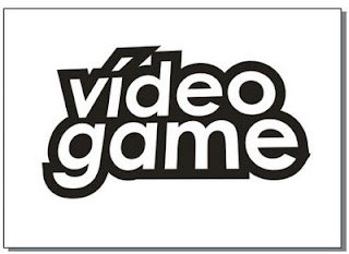 Video Show Game