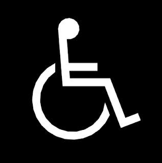 Deficiente físico passa em primeiro lugar em concurso mas não é chamado