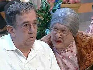 Morre ator Viana Júnior, o Apolônio de A praça é nossa