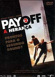 Assistir Payoff 2 A Herança Online